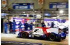 SMP Racing - Startnummer #27 - 24h Rennen Le Mans - 1. Qualifying - Mittwoch - 10.6.2015