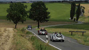 Sachsen Classic 2009