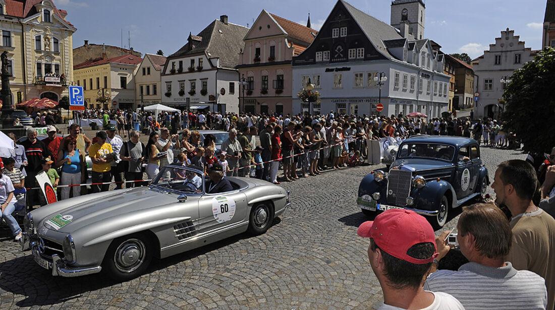 Sachsen Classic 2010