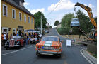 Sachsen Classic 2015, Tag 2, Highlights