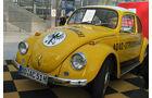 Sachsen Classic 2015, Teilnehmer 121-184