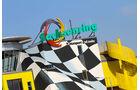 Sachsen Classic 2017, Rallye-Lehrgang