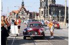 Sachsen-Tour 2011