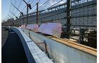 Safer-Barrier - IndyCar