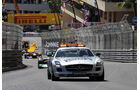 Safety Car - Formel 1 - GP Monaco - 26. Mai 2013+