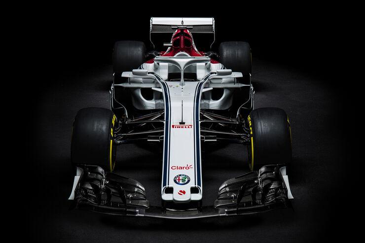 https://imgr2.auto-motor-und-sport.de/Sauber-C37-Alfa-Romeo-F1-Auto-2018-fotoshowBig-9a6a9c68-1147583.jpg