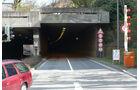 Schlossbergtunnel