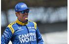 Scott Dixon - Indy500 - 2017
