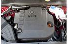 Seat Exeo ST 2.0 TDI CR Style