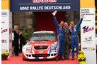 Sebastién Ogier, Team, Rallyefahrer, 0109