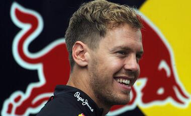 Red Bull Racing Seite 39 Auto Motor Und Sport