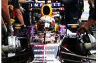 Sebastian Vettel - Red Bull - GP Spanien 2013