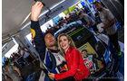Sebastien Ogier - Rallye Australien 2015