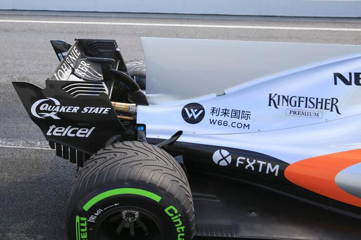 [Imagen: Sergio-Perez-Force-India-Formel-1-Test-B...010407.jpg]