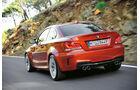 Serienfahrzeuge Coupés bis 150 000 € - BMW Alpina B6 Biturbo