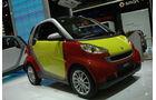 Shanghai Auto Show