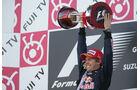Sieg Vettel
