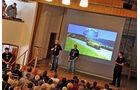 Silvretta Classic 2011 - Tag 1