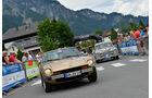 Silvretta Classic 2016, Impressionen Tag 3