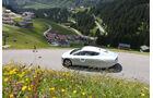 Silvretta Classic, VW XL1