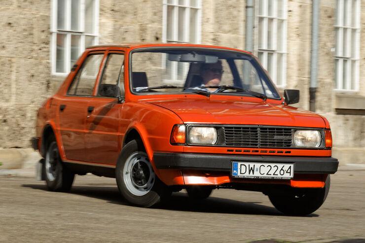 Auto-Motor-Und-Sport