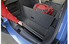Skoda Octavia Combi 1.5 TSI ACT Style, Interieur