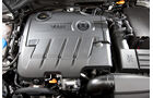 Skoda Superb Combi 2.0 TDI