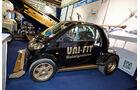 Smart - IAA 2013