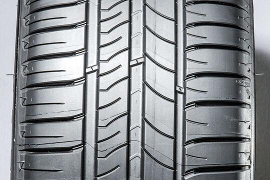 Auto motor und sport tests erlk nige autokauf formel 1 for Energy saver plus
