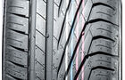 Sommerreife, 205/55 R 16 V, Uniroyal Rainsport 3