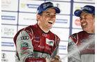 Sportwagen WM, Treluyer, Fässeler