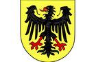 Stadtwappen Aachen