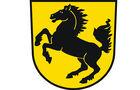 Stadtwappen Stuttgart