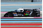 Strakka Racing Done S103 Nissan - WEC-Test - Prolog - Paul Ricard - 2015