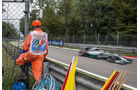 Streckenposten - GP Italien 2014 - Danis Bilderkiste