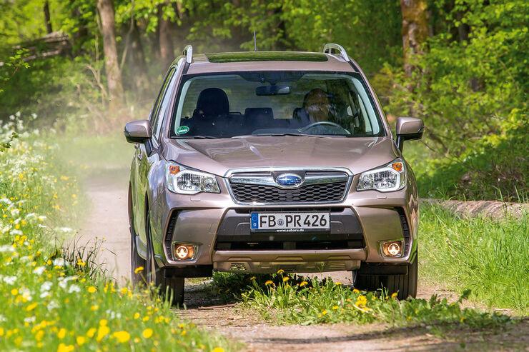 Stufenloses CVT-Getriebe: Getriebe ohne Gänge - auto motor und sport