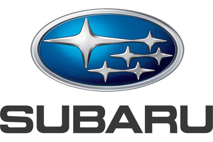 Subaru Oldtimer - auto motor und sport