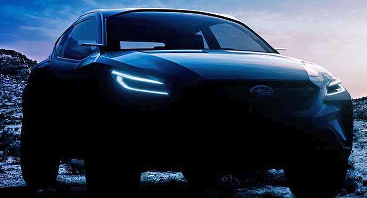 Subaru-Viziv-Adrenaline-Concept--articleDetail-951d9645-1427763.jpg
