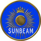 Sunbeam Logo