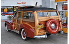 Surfer-Autos, Chevrolet Fleetmaster