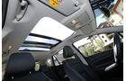 Suzuki SX4 2013 Fahrvorstellung
