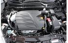 Suzuki SX4 S-Cross 1.6 DDi S 4x 4, Motor