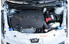 Suzuki Swift Sport, Motor