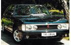 Tatra-T613-4-Mi-Long- 1993–95