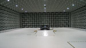 Technik - Sound-Design