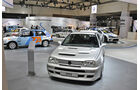 Techno Classica 2012, Sport, mokla, 0312