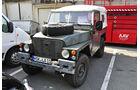 Techno Classica 2012, mokl0312, Markt
