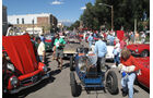 Teilnehmer Colorado Grand 2010