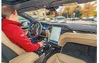 Tesla autonomes Fahren