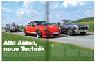 Themen auto motor und sport 14